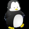 obi1-46's avatar